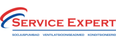 Service Expert – Kliima ja ventilatsiooniseadmete hooldus